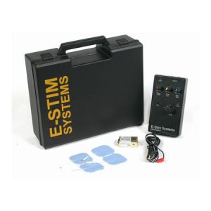 E-Stim E-box Series 1 Kit