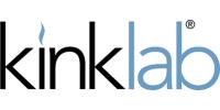kinklab-logo