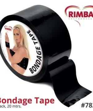 Rimba – Bondage tape 20m.