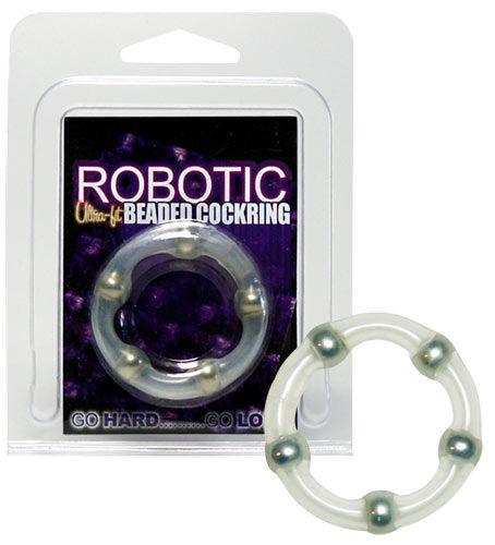 Penisring Robotic