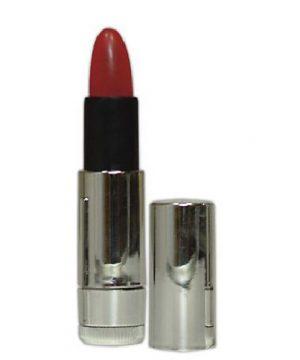 Kiss Me Lipstick Vibe