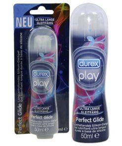 Durex Perfect Glide - 50 ml