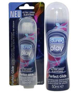 Durex Perfect Glide - 50 ml