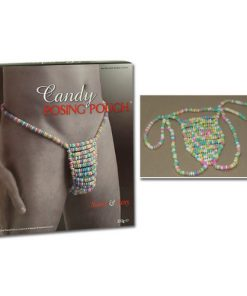 Candy Pouch / Tanga