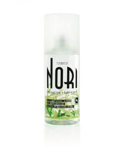 Cobeco Nori Massage gel & Glijmiddel 150ml