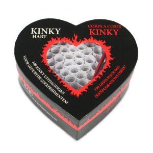 Kinky Hart NL-FR