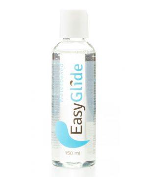 EasyGlide Lubricant - 150 ml