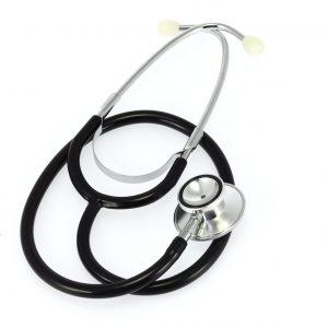 Stethoscoop #7281