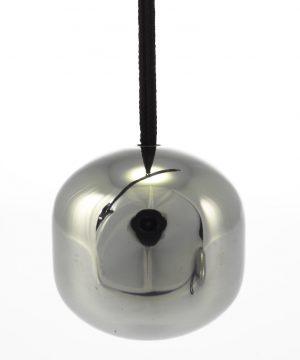 Rimba - Balzak gewicht massief. 750 grams