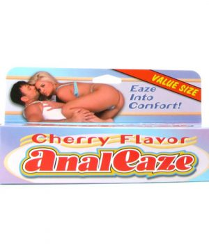 Analeaze crème