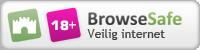 Browsesafe