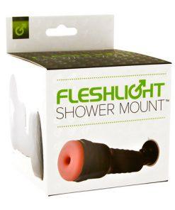 Fleshlight - Shower Mount Douche steun