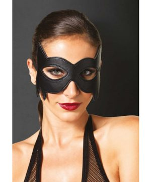 Fantasy kink masker