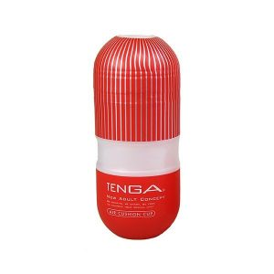 Tenga Standard - Air Cushion Cup