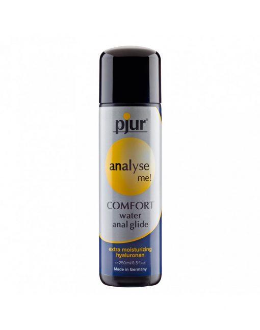 pjur-anaal-glijmiddel-op-waterbasis-250-ml