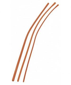 Rimba - Katheterslang