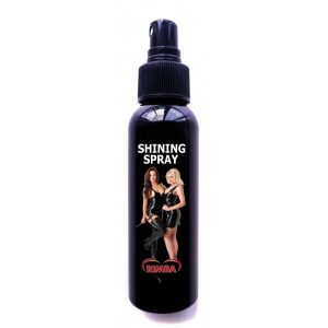 Rimba Shining Spray 100 ml.