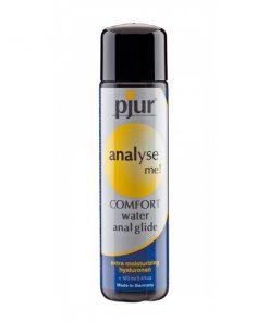Pjur Analyse Me - Comfort 100 ml.