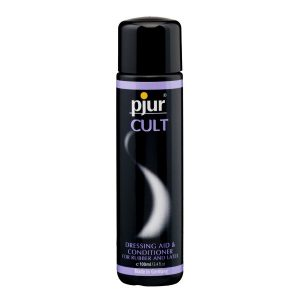Pjur Cult 100 ml.