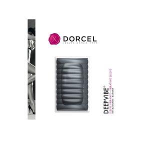 Dorcel Deepvibe - 7010388