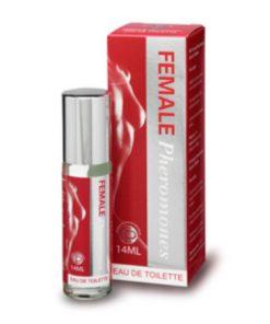Parfums (Pheromonen)