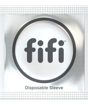 Fifi Sleeves - 10 Stuks