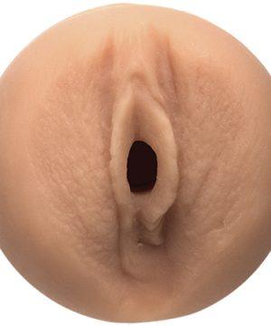 Main Squeeze Remy LaCroix