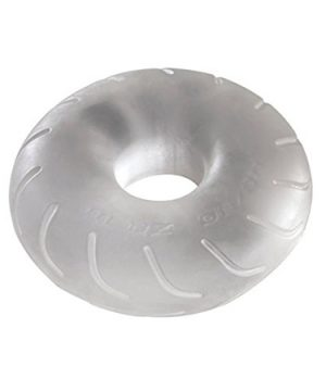 Cruiser Ring - Transparant