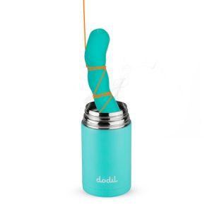 The Dodil - Dildo + Thermos