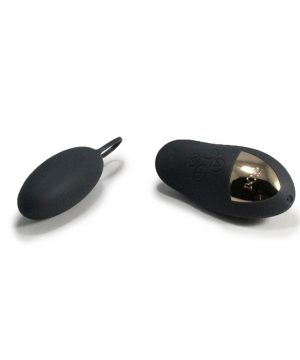DORR - SPOT - WIRELESS EGG + LAY-ON VIBRATOR