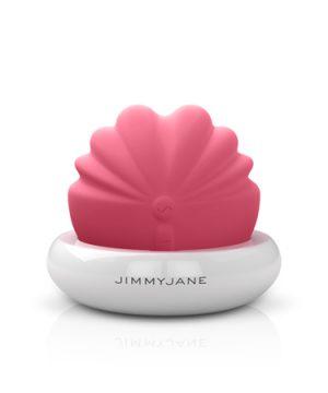 JimmyJane Love Pods Coral Massager