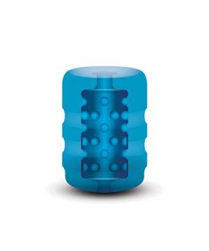 Backdoor Pocket Stroker