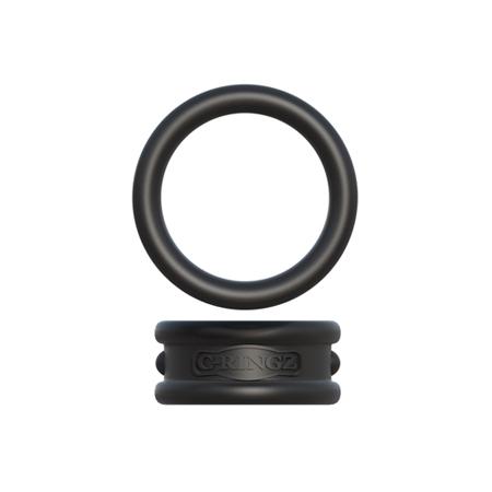Max-Width Siliconen Ringen