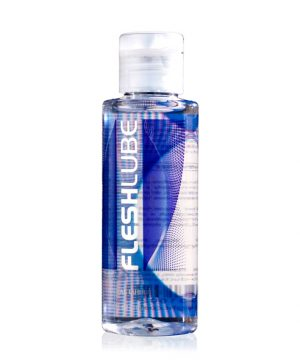 FleshLube Fleshlight glijmiddel 250 ml