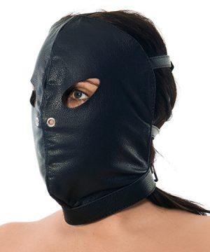 Rimba - Gezichtsmasker