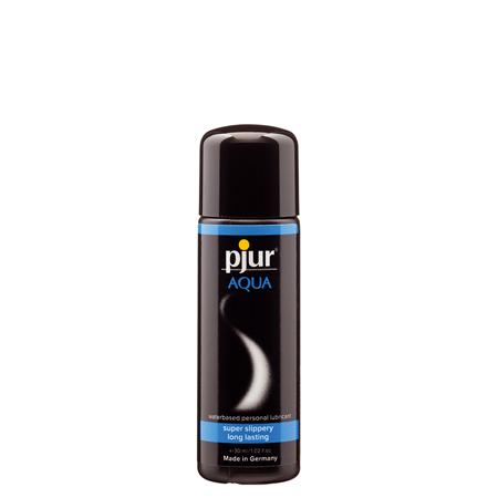 Pjur Aqua Glide 30 ml