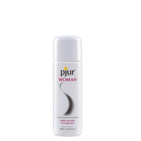 Pjur Woman 30 ml