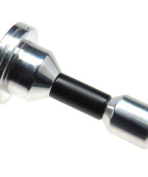 E-Stim Flange Electrode