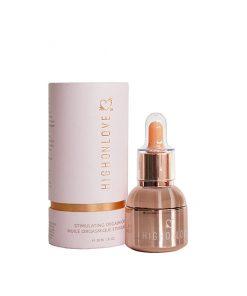 HighOnLove - Stimulerende O Olie 30 ml