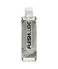 Fleshlight - Fleshlube Slide Anaal Waterbasis 250 ml