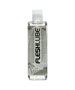Fleshlight - Fleshlube Slide Anaal Waterbasis 250 ml