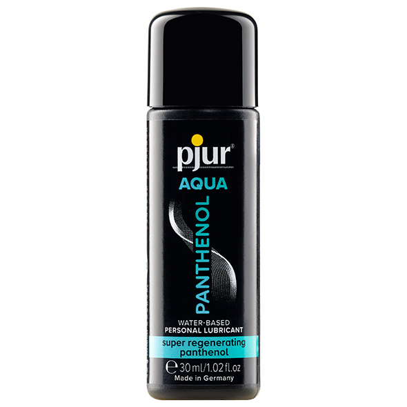 Pjur - Aqua Panthenol