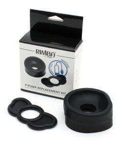 Rimba Penis Pomp Replacement Kit