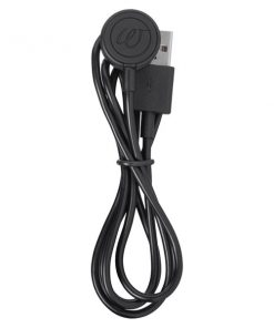 Womanizer Charging Cable